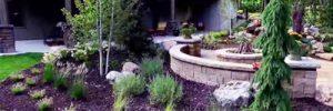 Gartenfräsen beschleunigen die Gartenarbeit