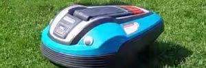 Rasenmäher-Roboter: Was können sie wirklich?